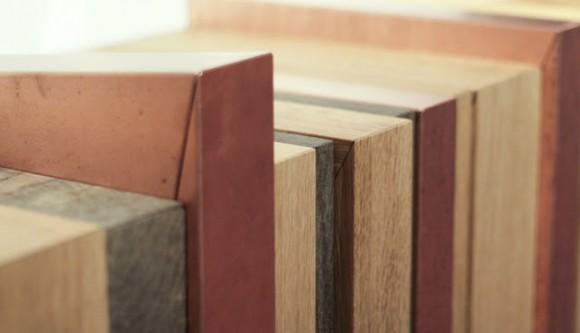tipos de madera_caminoacasa