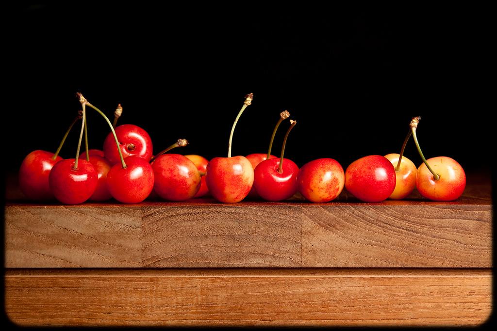 Madera de cerezo: Ebanistería y muebles de calidad