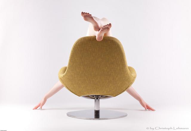 Tipos de tapizados para el sillón y la butaca