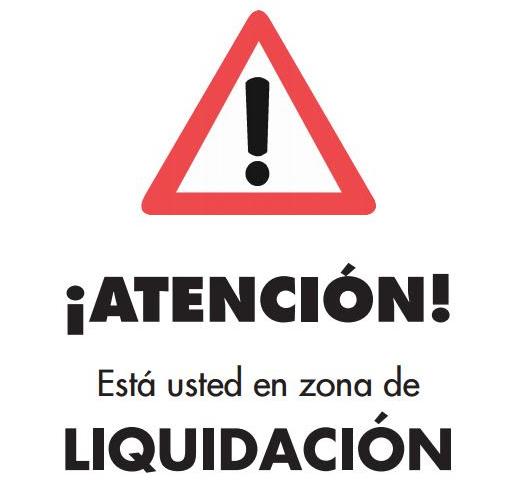 Bienvenido a la zona de Liquidación - 60% de descuento mínimo hasta el 4 de julio