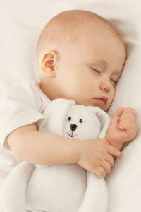 camino-a-casa-almohadas