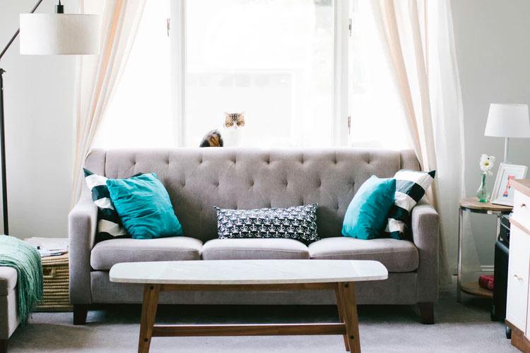 ¿Qué sofá cama elegir?