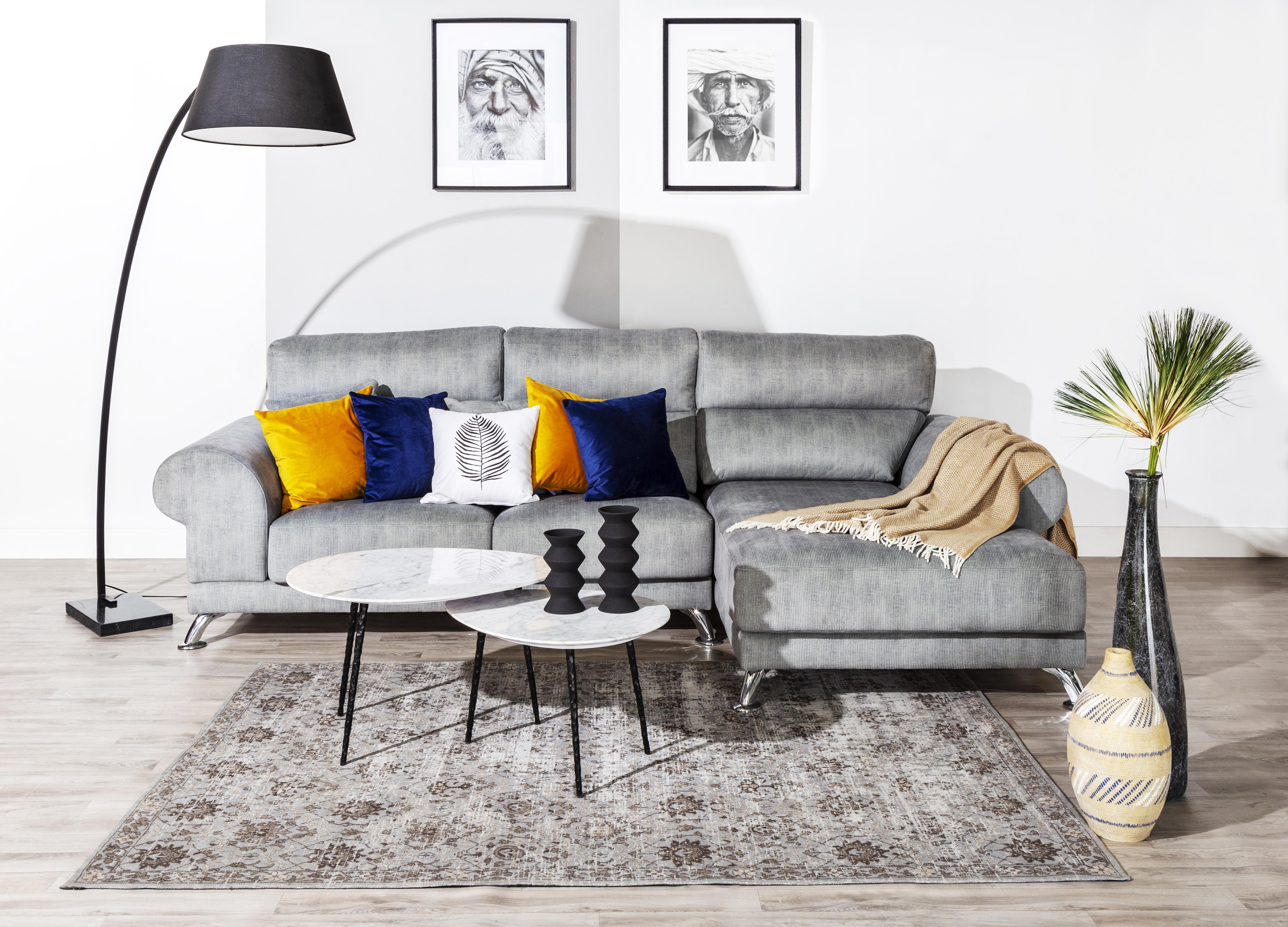 Cómo renovar tu casa con pequeños cambios