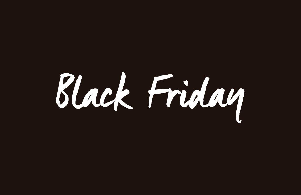 ¡Descuentos de hasta el 80%! El Black Friday en muebles y decoración llega a Camino a Casa