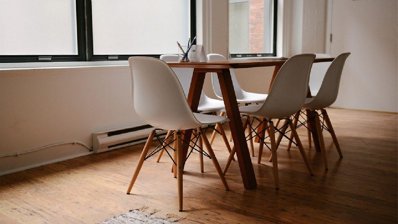Los muebles ecológicos: uso, diseño en la decoración